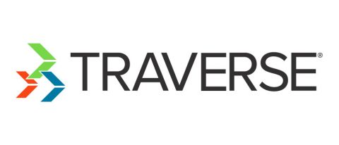 Traverse Accounting Software Payroll Integration