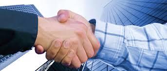 On-Time Web Partner Program