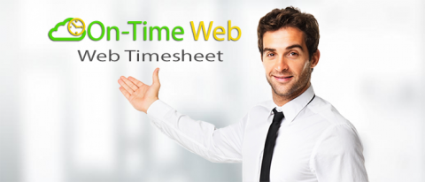Reasons to Use Web Timesheets