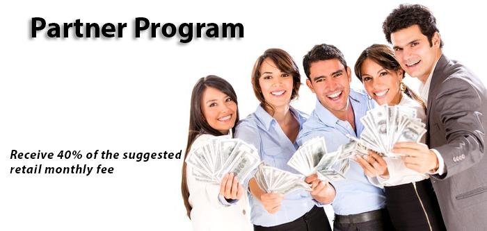 partner-program