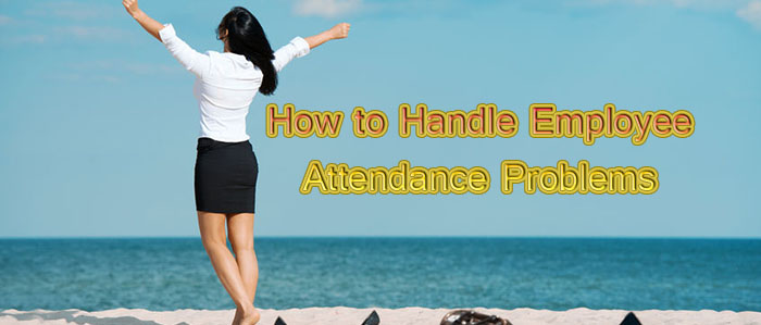 Employee Attendance