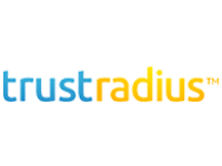 Trust Radius Reviews On-Time Web