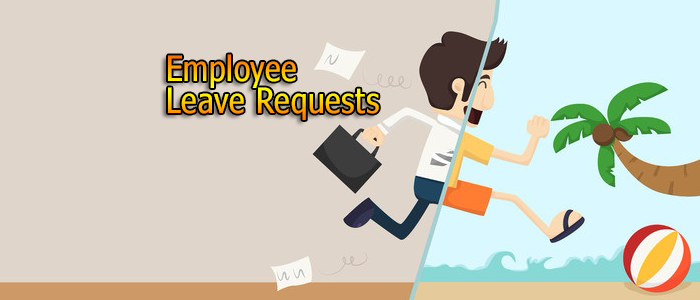 employee-leave-requests