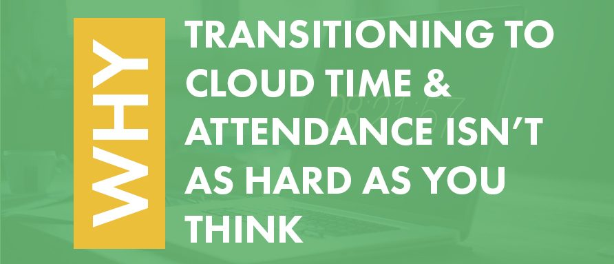 easy time and attendance Archives | On-Time Web