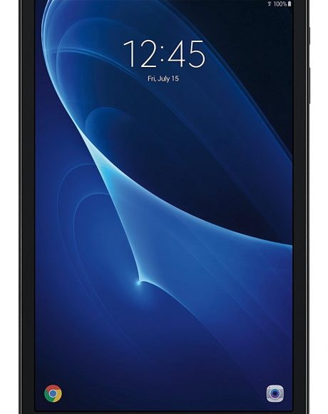Galaxy Tab A 10in