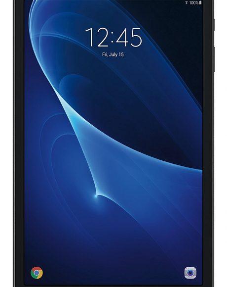 Galaxy Tab A 10in