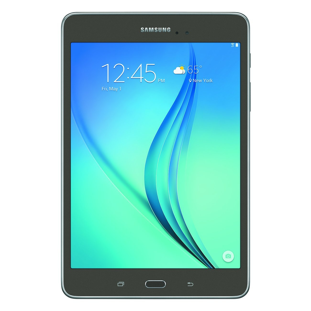 Galaxy Tab A 8in