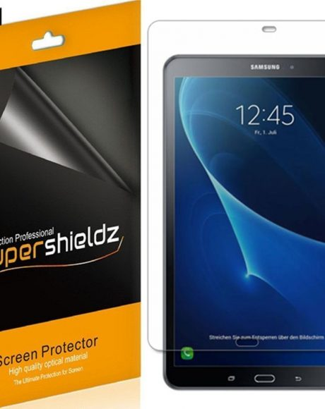 Galaxy Tab A Screen Protector