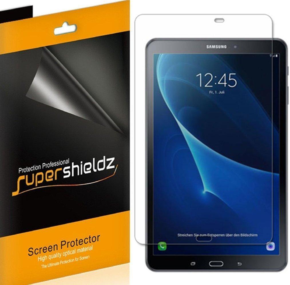 Galaxy Tab A Screen Protector
