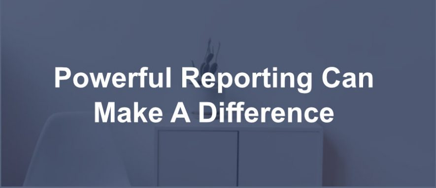 powerful-reporting-can-make-a-difference
