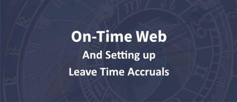 otw-blog-header-Leave-Time-Accruals