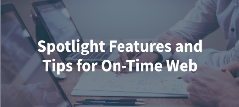 otw-blog-header spotlight features