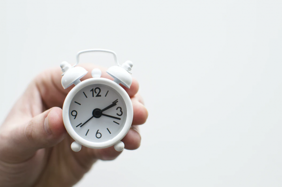 Is Time Theft Costing Your Business More Than You Can Afford?